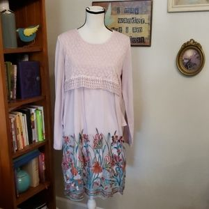 Simply Couture Dress Size XL